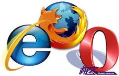 总有一个浏览器适合你!各种浏览器详细评测!