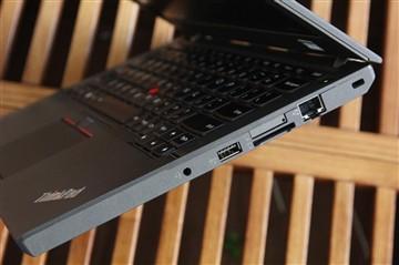 ThinkPad X260评测