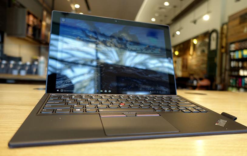 2021年回收看一台10年前的二手笔记本电脑